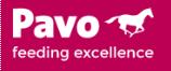 Opera instantane 2019 09 22 173615 www pavo fr