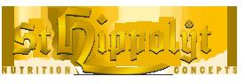 St hip logo hippolyt header 2